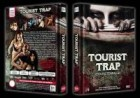 Tourist Trap - Mediabook - Cover C - lim. 222