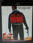HOME SWEET HOME *BLU-RAY*
