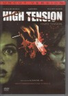 High Tension - Uncut - Haute tension - Alexandre Aja UNRATED