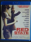 RED STATE - Liebe Deinen Nächsten *BLU-RAY* Neuwertig