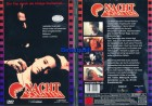 Nachtschatten - Astro - UNCUT - DVD