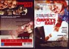 Chucky's Baby / DVD NEU OVP uncut - Ohne FSK vorn