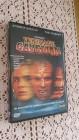 Teenage Caveman DVD von Columbia wie neu