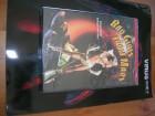 BAD GIRLS FROM MARS DVD UNCUT NEU OVP