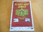 BLAST OFF GIRLS GROSSE HARTBOX 84LIMITED EDITION
