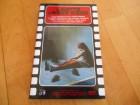 ITALO GIALLO ARGENTO!! 84 2 DISC LIMITED EDITION
