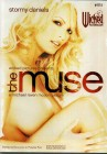 The Muse - OVP - Stormy Daniels - Wicked