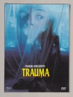 Trauma - Mediabook X-Rated 666 Stk