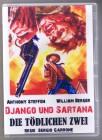 Django und Sartana die tödlichen Zwei - Anthony Steffen -RAR
