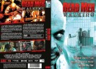 Dead Men Walking - gr DVD Hartbox Lim 33 Neu