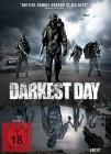 Darkest Day (uncut, DVD)