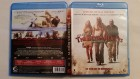 Blu-Ray ** The Devils Rejects *Limited Special Edition*Uncut