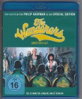The Wanderers ( Blu-ray ) NEU