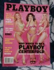 Playboy juli 2001 US Ausgabe !