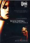 Watching Samantha - Stormy Daniels - Deutsch - Wicked