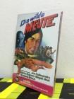 DIE WILDE MEUTE gr. Hartbox Blu-Ray Subkultur neu/OVP Lim 50