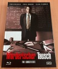 Mörderischer Tausch - Uncut Mediabook