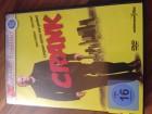 Crank - Tv Movie - *sehr gut*