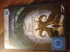 Pans Labyrinth - Tv Movie - *sehr gut*