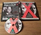 Malcolm X - Tod eines Propheten - Collector's Edition