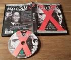 Malcolm X - Tod eines Propheten - Collector's Edition