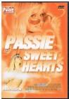 Sweet Hearts mit u.a.Brittney Skye, Dru Berrymore,