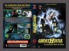Ghosthouse - gr Blu-ray Hartbox Lim 66 OVP