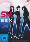 SM SEX Cat Women