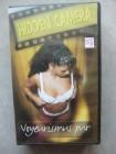 HIDDEN CAMERA - VOYEURISMUS PUR  - VHS