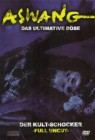 Aswang - Das ultimative Böse   [DVD]  Neuware in Folie