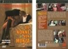DIE NONNE VON MONZA - DVD (X-Rated, Grosse Hartbox)