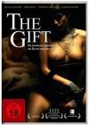 The Gift - Ein schamloses Geschenk - NEU - OVP