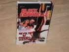 Revolte im Frauenzuchthaus Große Hartbox DVD Black Emanuelle