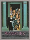 Waxwork - DigiPak