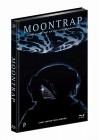 Moontrap - DVD /BD Mediabook A Lim 125 OVP