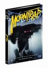 Moontrap - DVD /BD Mediabook B Lim 125 OVP