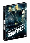 Chain of Command Echo Effec - DVD /BD Mediabook B Lim 125OVP