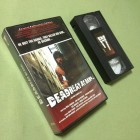 Deadbeat at Dawn - Special Collector�s Edition VHS uncut