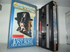 VIDEO 2000 - Tony Rome der Schnüffler - Frank Sinatra