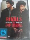 Rivals - Zwei Brüder - Bankraub, Lyon, Frankreich, Detektiv