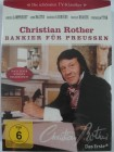 Christian Rother - Bankier f�r Preu�en - TV Serie Berlin