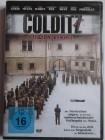 Colditz - Flucht in die Freiheit - Nazi Schloß Gefängnis