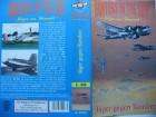Hunters in the Sky - Jäger am Himmel ... Jäger gegen Bomber