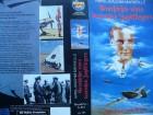 Geschichte eines deutschen Jagdfliegers -Der Stern v. Afrika