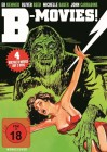 B-Movies! - The Classic Collection - NEU - OVP