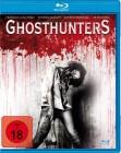 Ghosthunters BR  - NEU - OVP