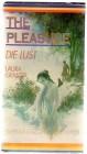 The Pleasure - Die Lust (21490)
