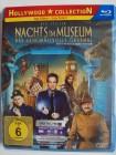 Nachts im Museum 3 - Geheimnisvolle Grabmal - Ben Stiller