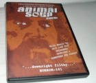 Animal Soup - ULTRARAR Backwoods Kannibalen - DVD