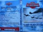 Kampf um den Himmel ... Jagdflugzeuge, Luftschlachten .. DVD